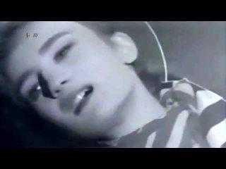 Patricia Kaas - Mon Mec A Moi🎧