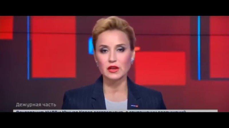 Феодальное государство максимальной несправедливости В Смоленске трое инспекторов ДПС