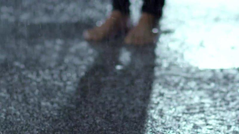 Lindsey Stirling -Elements (Dubstep Violin Original Song)5.1 Dolby dts. 4K