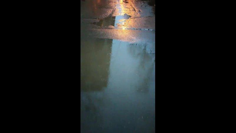 Зима21 Winter21 💙Январь Как ни странно Да дождь в январе в Питере это норма 🤷🏼♀️ так же как и снег в мае 👌🏻