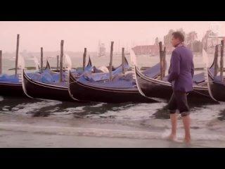 [KuK] Евгений Понасенков гуляет под музыку Ride It [Понасенков Ride It, Клип Тик Ток 2021] | KuK