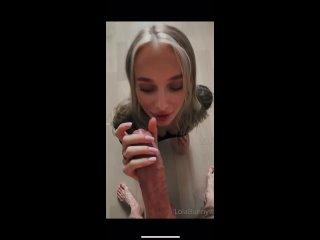 ONLYFANS СЛИВЫ БЕСПЛАТНО ПЕРЕХОДИ В НАШ ТГ русское порно голая девственница вписка малолетка porn инцест спалили onlyfans