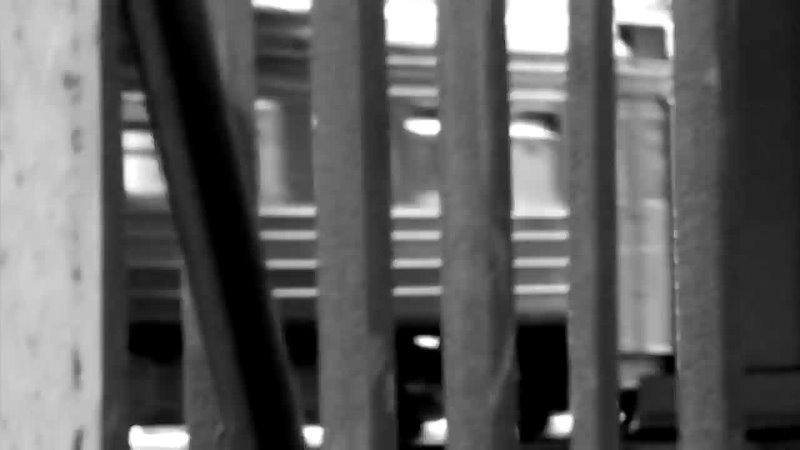 Дух Провинции Самарское быдло Драка перед футболом в Самаре Мусорный вопрос ПРОВИНЦИАЛЫ VLOG133