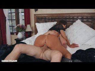 Nicolette Shea / Порно 1080HD