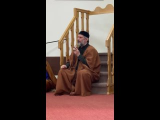 шейх Ильяс - тема барзах - 16-04-2021