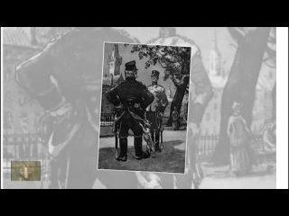 Похождения бравого солдата Швейка - Часть 4 Продолжение торжественной порки
