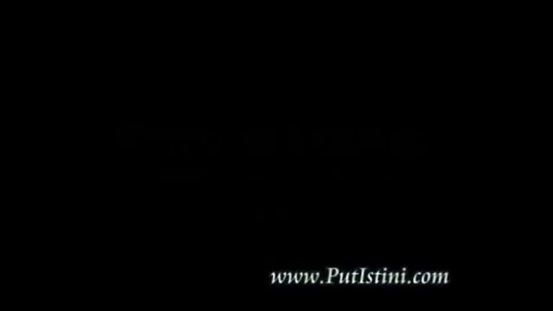 Пророк Юсуф 37 серия а с на Чеченском языке mp4
