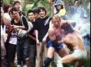 Kota Ibushi_ Lets Get It Started Kota Ibushi DDT Tribute_MV