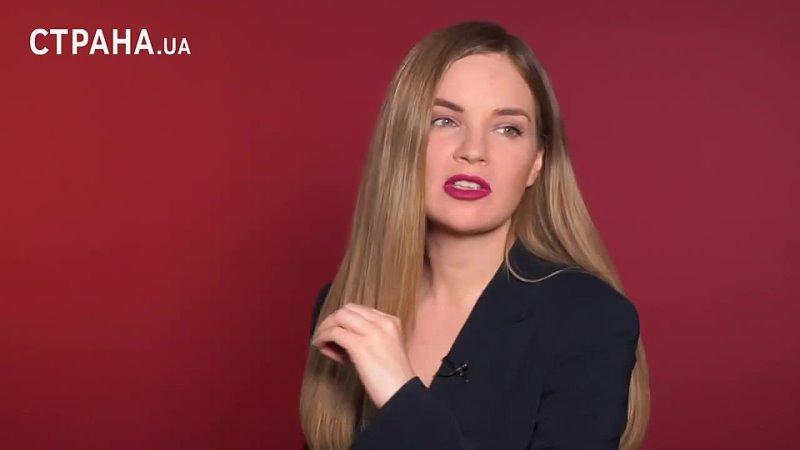 За русский мир запрещать партии и СМИ Новые идеи слуг народа 1071 by Ол