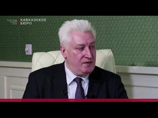 «Виновников преступлений против Азербайджана нужно найти и предать суду, как это делал Моссад в отношении участников Холокоста»