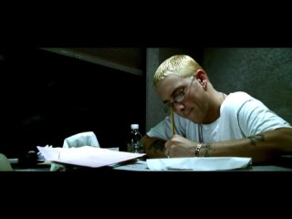 Eminem – Stan (feat. Dido)
