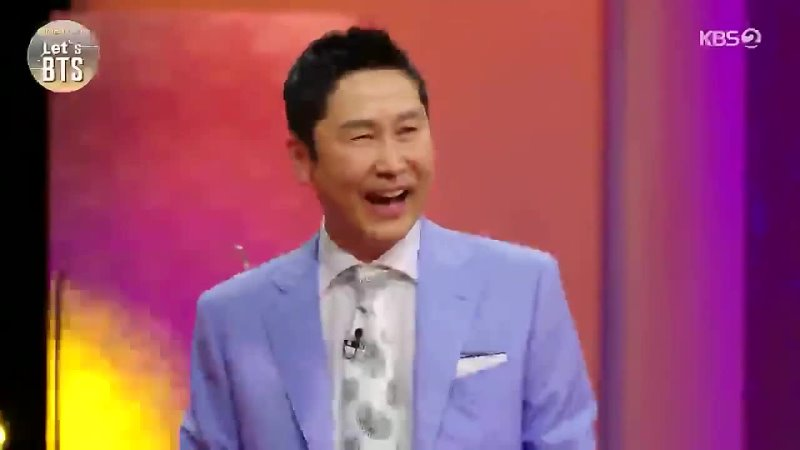 Let s BTS BTS and Jang Doyeon comedian dancing to FIRE 720P HD mp4