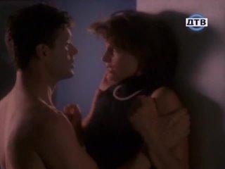 эротическая сцена из сериала б