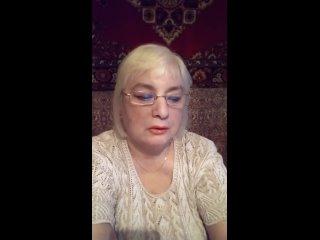 НЕМНОГО  ТАТАРСКОГО  ЮМОРА  (Автор - неизвестен, читает - Роза  Вильданова)