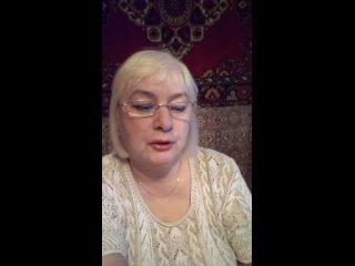НЕМНОГО  УКРАИНСКОГО  ЮМОРА  (Автор - неизвестен, читает - Роза  Вильданова)