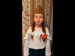 来自Егорьевское благочиние的视频
