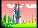Красная Плесень золушка - YouTube 240p.mp4 240p.mp4
