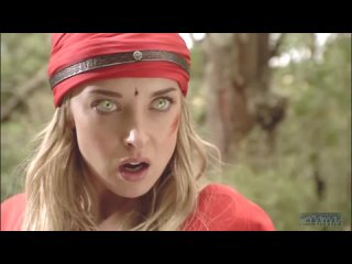 Death's Mistress (Sis. Nicci) - O' Death   Legends of the Seeker
