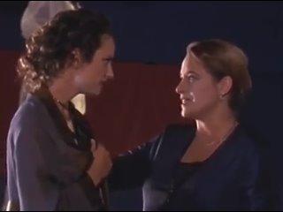 Wilde nude claudine Claudine Wilde
