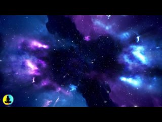 [Meditational State] ᴴᴰ Open 3rd Eye in 30 Seconds ⚠️ DEEP Powerful Frequencies Used: Never Before Heard Audio Waves