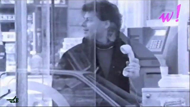 Francesco Napoli - Ma Quale Idea