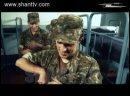 SHANT TV Armenia Բանակում/Banakum – 2/188