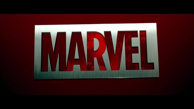 MARVEL - Увидимся в кино