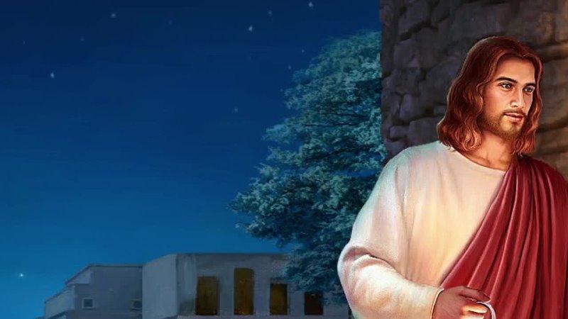 Как мудрые девы спасаются во время бедствий в последние дни?