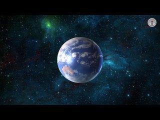 «Земля – наш дом» – познавательно-развлекательная программа для детей, посвящённая Дню защиты Земли