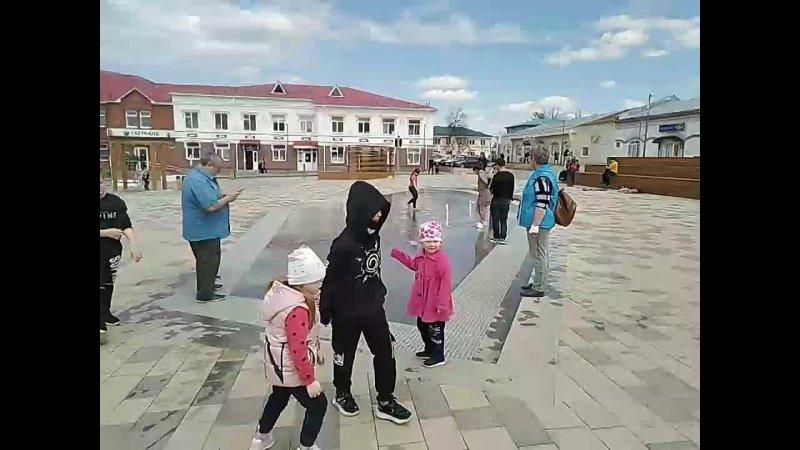 Фируза Султанова Live