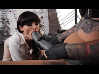 Natalie_Mars__Damazonia_A_Private_Punishment_25_12_2020_1080p_VOD