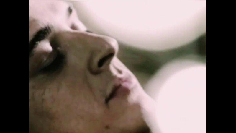 Сердце молчи - Стас Дзюбан ( cover)