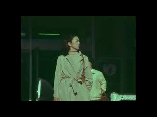 Самоубийство в Сёсэнкё((ОГ Анна Дзюн 1981)