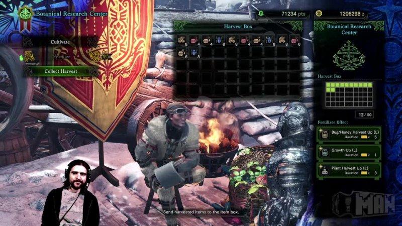 MAN vs NIOH 2 (PS4) The Quest for Platinum! 10_24_00-12_07_57