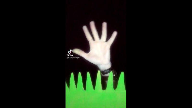Видео от Битлджус FoReVeR