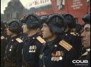 Из речи главнокомандующего Красной армией И.В. Сталина 9 мая 1945г.