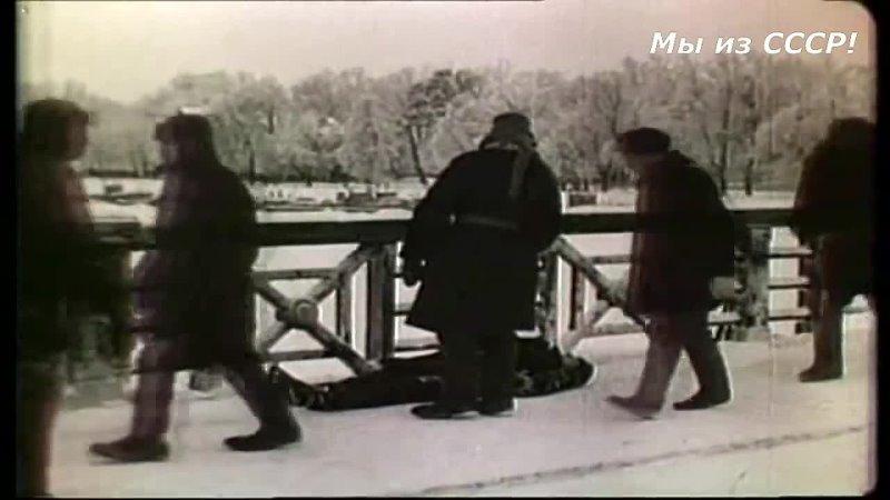 Великая Отечественная или Неизвестная война ☭ Фильм 3 й Блокада Ленинграда ☆ СССР США