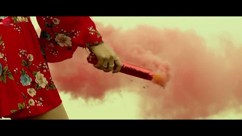 Песня Zoom Zoom из фильма Radhe Your Most Wanted Bhai