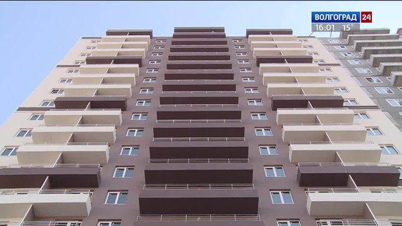 Марш-бросок на 20 этаж: губернатор Андрей Бочаров замотивировал чиновников активнее обновлять лифты