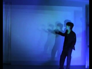 Концепт клип к синглу BTS 'Butter' c Шугой