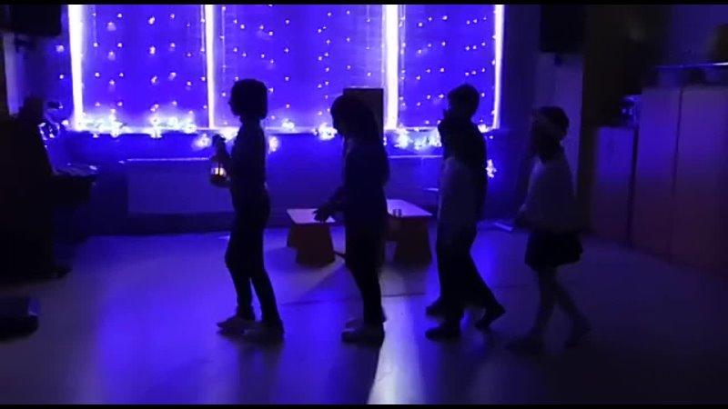 Видео от ЧУДО ШКОЛА УМНИЦА В Измайлово
