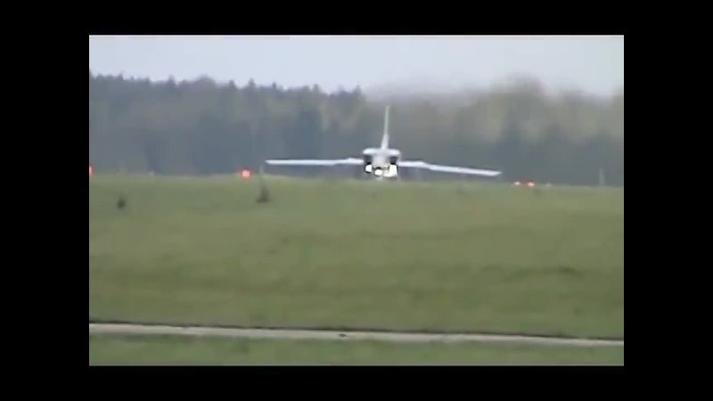 Video of the accident of the supersonic missile-bomber Tu-22M3 ( 480 X 640 ).mp4