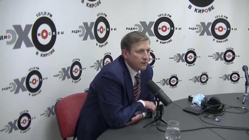Фрагмент программы Особое мнение Приговор Быкова котлетный скандал и просветительская деятельность