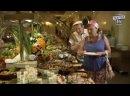 Кинолента TV СМЕШНАЯ КОМЕДИЯ ДО СЛЕЗ! Сваты 4 1-3 серии Русские комедии, фильмы HD