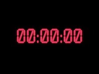 35 лет назад, 26 апреля 1986 года в 01:23 часа произошло разрушение реактора четвертого энергоблока ЧАЭС