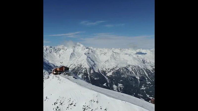 Il 15 febbraio si ritorna in pista Bormio ski area 17 febbraioSanta Caterina ski area