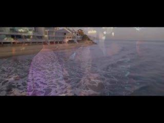 Ночная прогулка — Русский трейлер (2021)