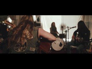 Zakk Wylde, Black Label Society 'Blind Man' (Official Video) Full HD
