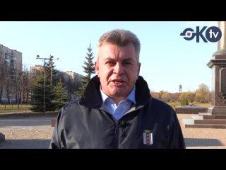 В Колпинском районе стартуют мероприятия,  посвященные 76-й годовщине Великой Победы