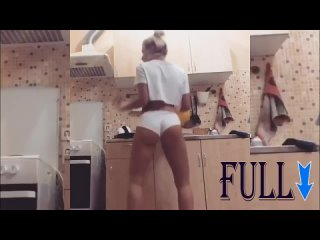LEGALPORNO FULL SCENE Andie Darling 2 on 1 Piss  Anal combo